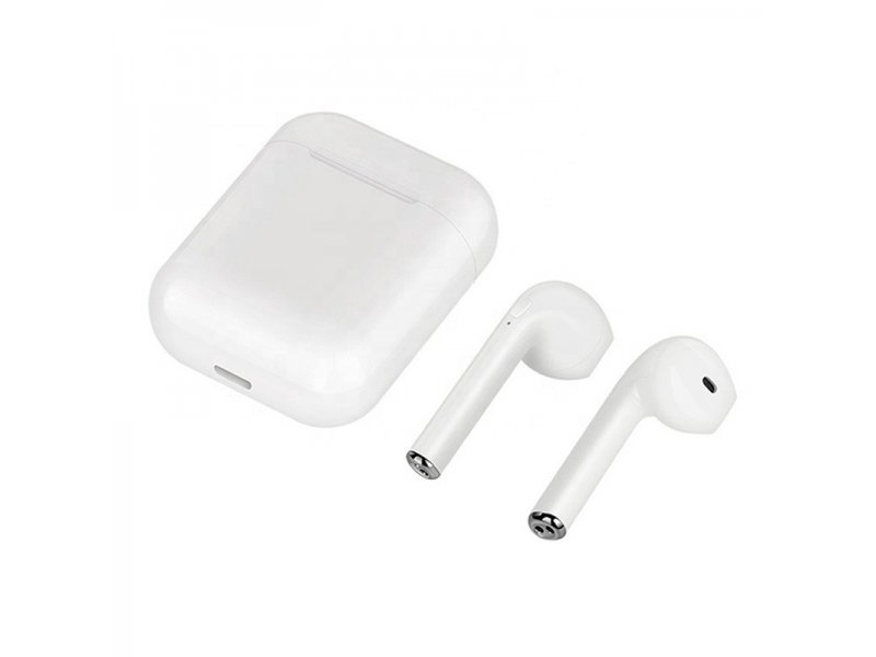 Копия Apple AirPods i8X