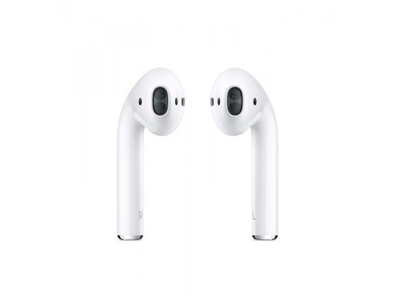 Копия Apple AirPods  TWS i11