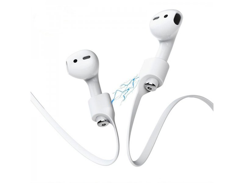 Копия Apple AirPods  TWS i15