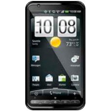 HTC HD2 A2000 Android 2.2