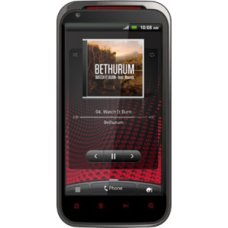HTC One X (G23) MTK6575 Android