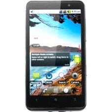 HTC HERO HD7 Android MTK6573