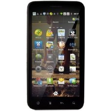HTC Star B79 Android MTK6575
