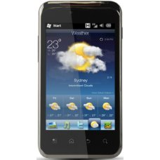 HTC G2 Android 2.3 MTK6575