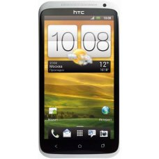 HTC One S white Android 4.0 MTK6577