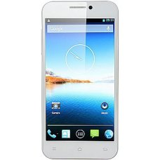 HTC Z6-A Android 4.0 white 2 сим карты
