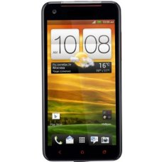 HTC Z6-A Android 4.0 black 2 сим карты