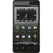 HTC x710e G19 Raider Android MTK6575