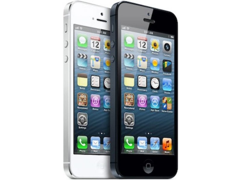 iPhone 5 Android 1 sim hight copy