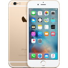 iPhone 6s Plus Touch ID MTK6735 Full HD 64-bit Gold