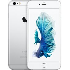 iPhone 6s Plus GooPhone MTK6582 Silver