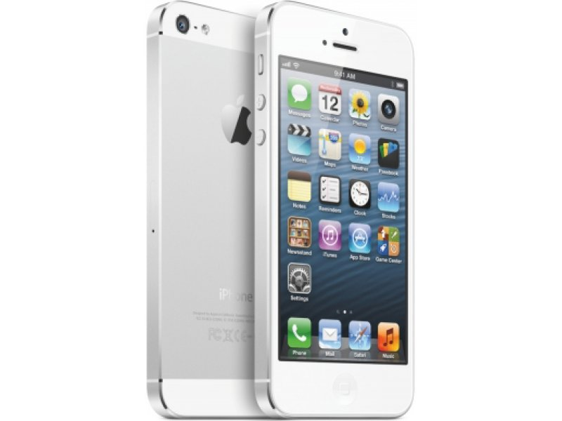 iPhone 5 PRO 1 sim Android 4.0 MTK6577