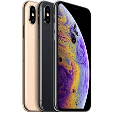 iPhone Xs Max Snapdragon 835 Dual SIM (8 Ядер)