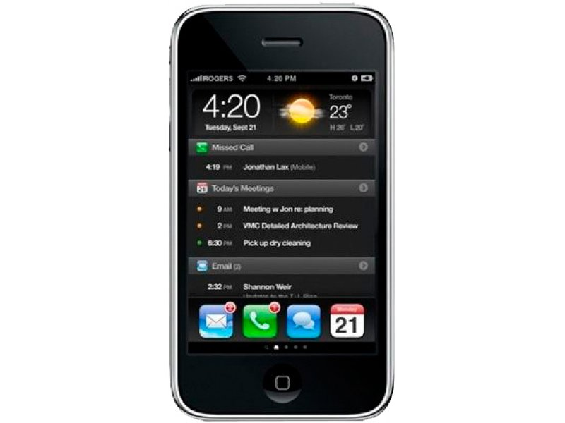 iPhone 5g w66 black TV, 2 sim, Wi-Fi, JAVA