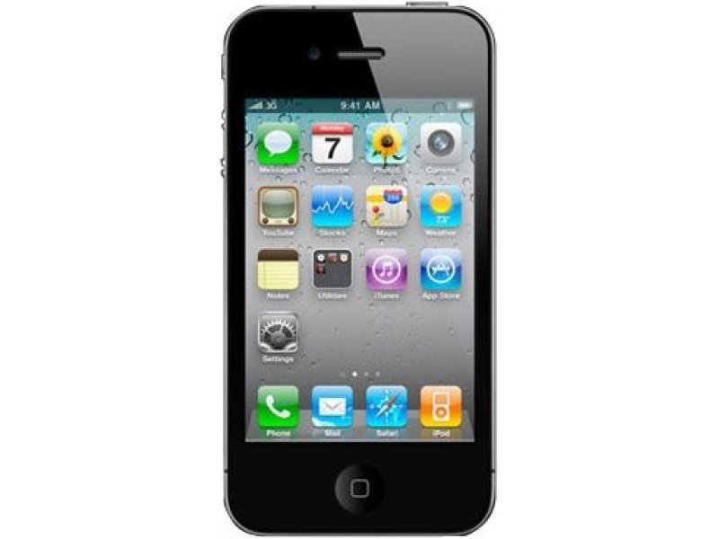 iPhone 4g w88 black TV, 2 sim, Wi-Fi, JAVA