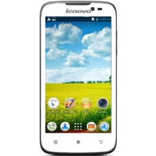 Lenovo A516 MTK6572 Android 4.2 white