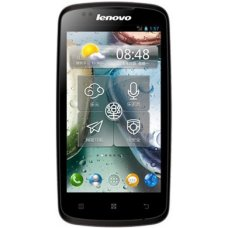 Lenovo A630 MTK6577 Android 4.0.4