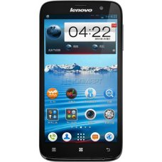 Lenovo A850 MTK6589 Android 4.2 black