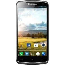 Lenovo S920 MTK6589 Android 4.2 blue