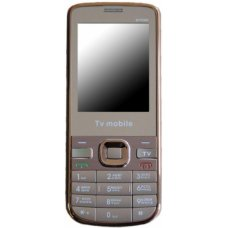 Nokia 6700 TV gold + чехол