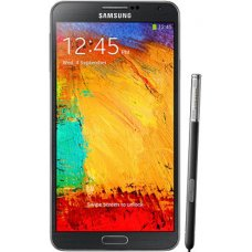 Samsung Galaxy Note 3 PRO+ Android 4.3 black