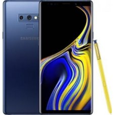 Копия Samsung Galaxy Note 9 (8 Ядер) ПОЛЬША