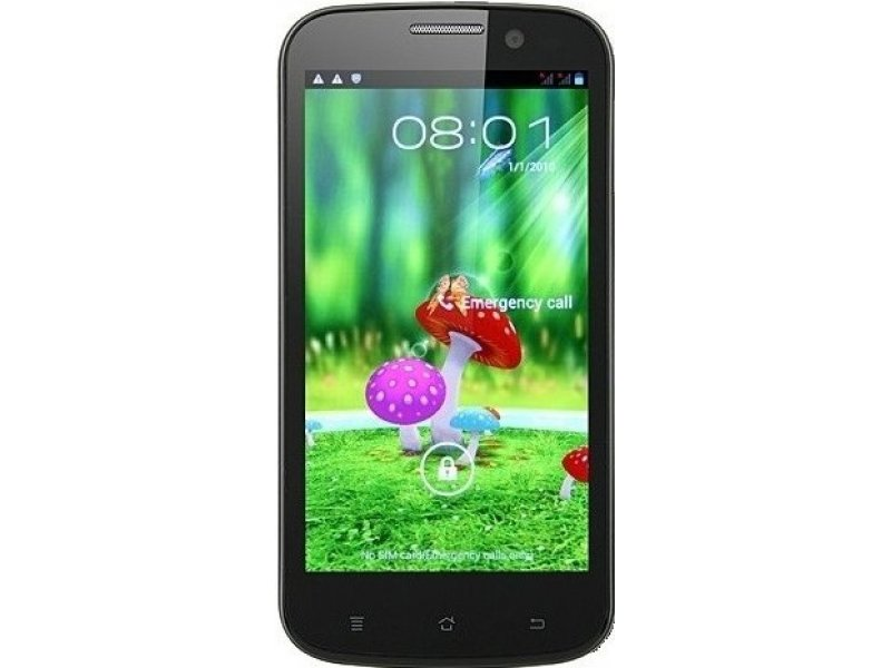 Star B94M Android 4.2 MTK6589 black