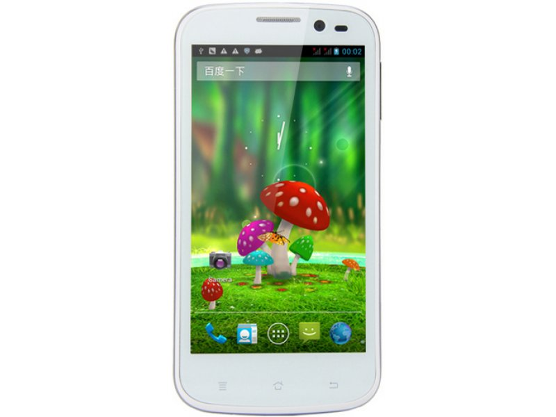 Star B94M Android 4.2 MTK6589 white