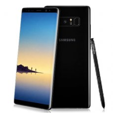 Копия Samsung Galaxy Note 8 (2Gb Оперативка)