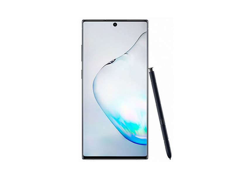 Китайская Копия Samsung Galaxy Note 10 Plus (4-Ядра)