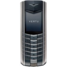 Vertu Ascent Indianapolis Edition