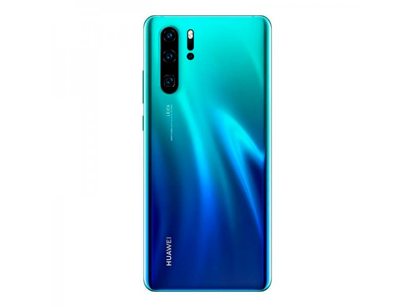 Huawei P30 Pro Android 9.0 (High-Copy)