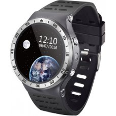 Smart Watch S99A Android (умные часы) silver