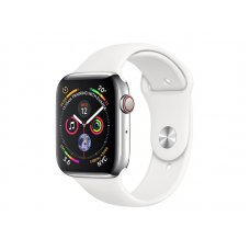 Apple Watch 5 / IWO 11 (WHITE)