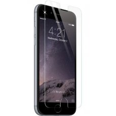 Защитное Cтекло для iPhone 6s | 6s Plus | 7 | 7 Plus