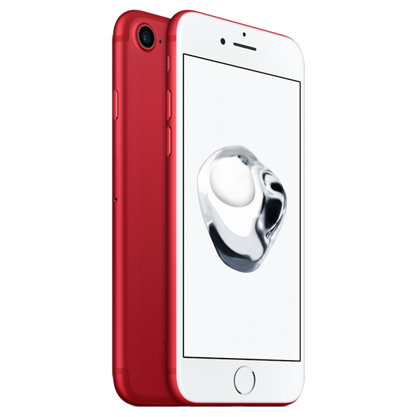 iphone_7red.jpg (59 KB)