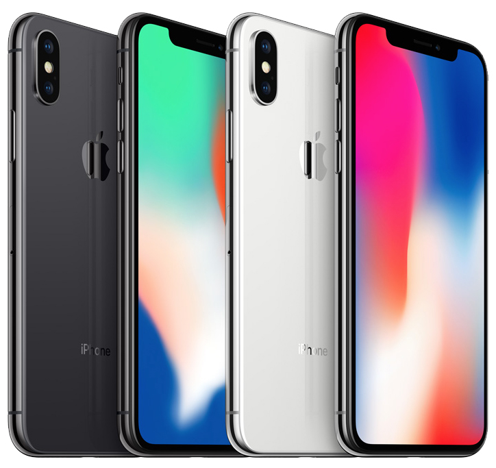 iphone-x-quad.jpg (181 KB)