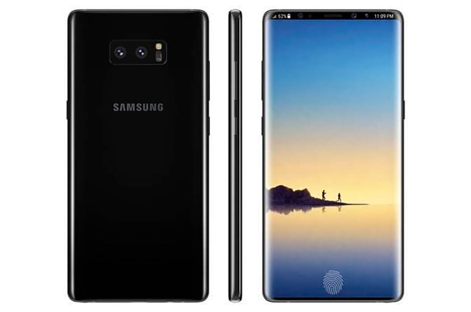 samsung_galaxy_note9.jpg (25 KB)